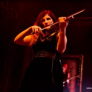 Eluveitie & Friends