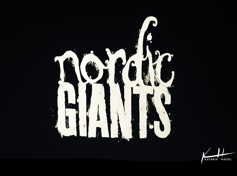 02-nordic-giants-001