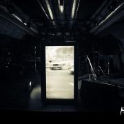 02-nordic-giants-007