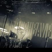 02-deafheaven-001
