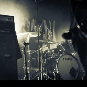 02-deafheaven-003