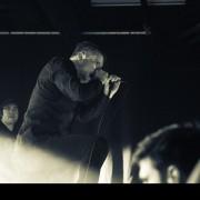 02-deafheaven-009