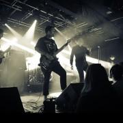 02-deafheaven-010
