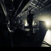 02-deafheaven-012