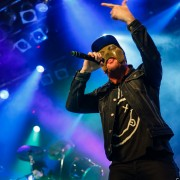 01-hollywoodundead-07