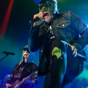 01-hollywoodundead-16