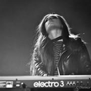 01-electric-citizen-17