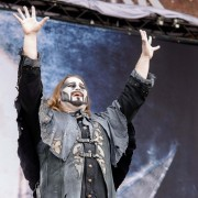 06-powerwolf-01