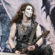 06-powerwolf-02