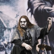 06-powerwolf-03