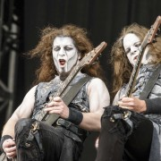 06-powerwolf-04