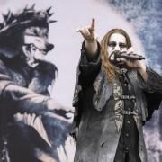 06-powerwolf-06