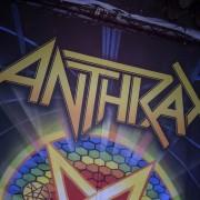 07-anthrax-01