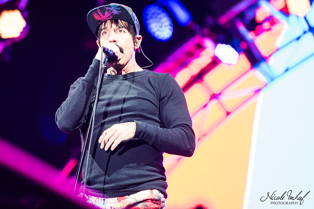 104-red-hot-chili-peppers-ni-3
