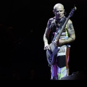 103-red-hot-chili-peppers-kh-2