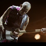 103-red-hot-chili-peppers-kh-5