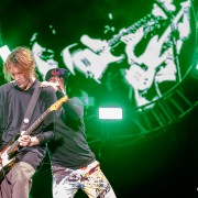 104-red-hot-chili-peppers-ni-5