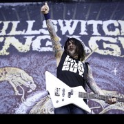 201-killswitch-engage-kh-1