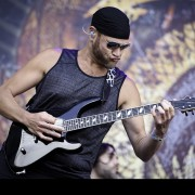 201-killswitch-engage-kh-2
