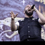 201-killswitch-engage-kh-4