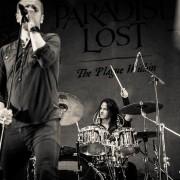 205-paradise-lost-ni-3