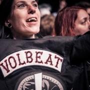 206-volbeat-ni-7-impressionen
