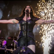 303-nightwish-rh-3