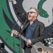 03-flogging-molly-18