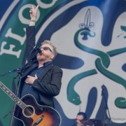 03-flogging-molly-20
