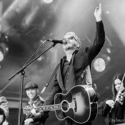 03-flogging-molly-23