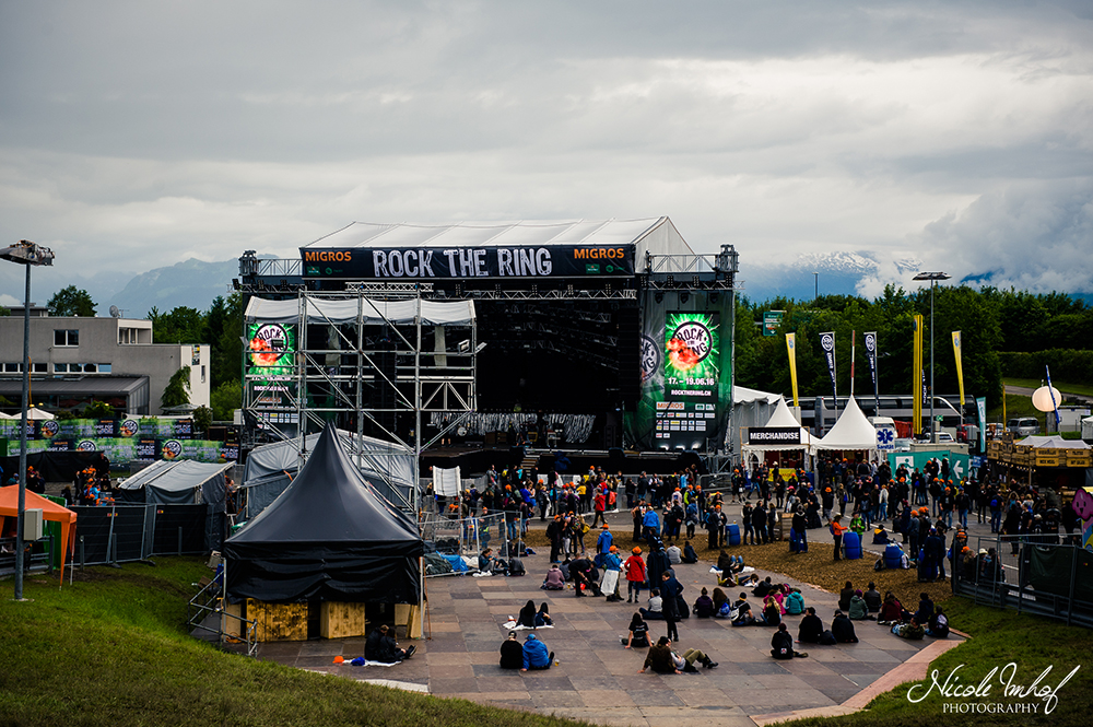00-rock-the-ring-06
