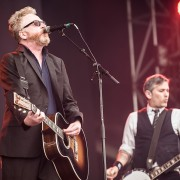 01-flogging-molly-2