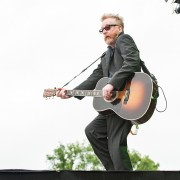 01-flogging-molly-5