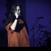 01-zola-jesus-002