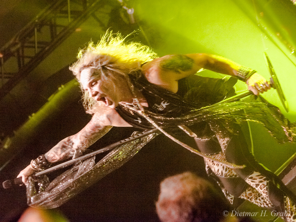 03-steel-panther-14