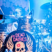 02-the-dead-daisies-21