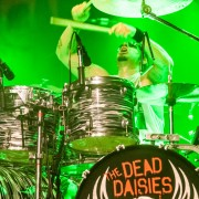 02-the-dead-daisies-47