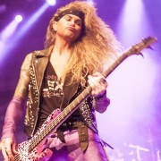 03-steel-panther-04