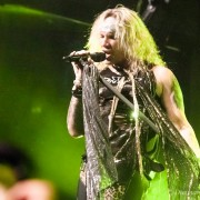 03-steel-panther-12