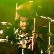 03-steel-panther-16