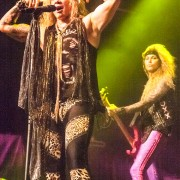 03-steel-panther-18