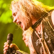03-steel-panther-26