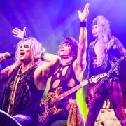 03-steel-panther-28
