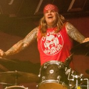 03-steel-panther-30