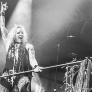 03-steel-panther-35