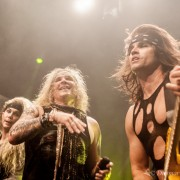 03-steel-panther-37