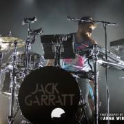 04_jack-garratt_07