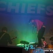 07_kaiser-chiefs_12
