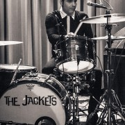 01-the-jackets-17