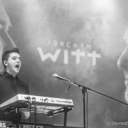02-joachim-witt-52
